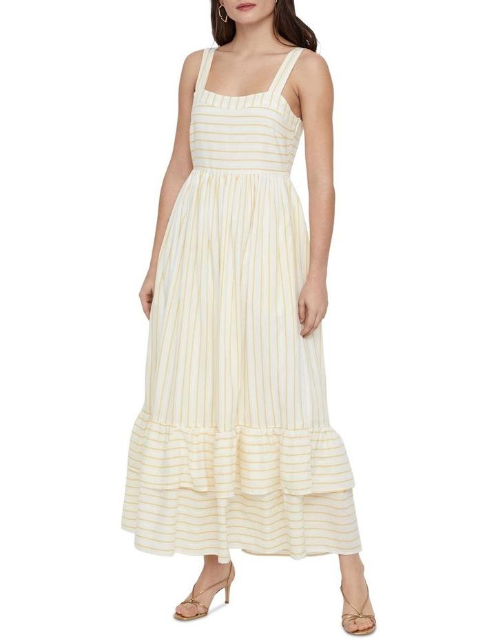 Fina Ankle Dress image 3