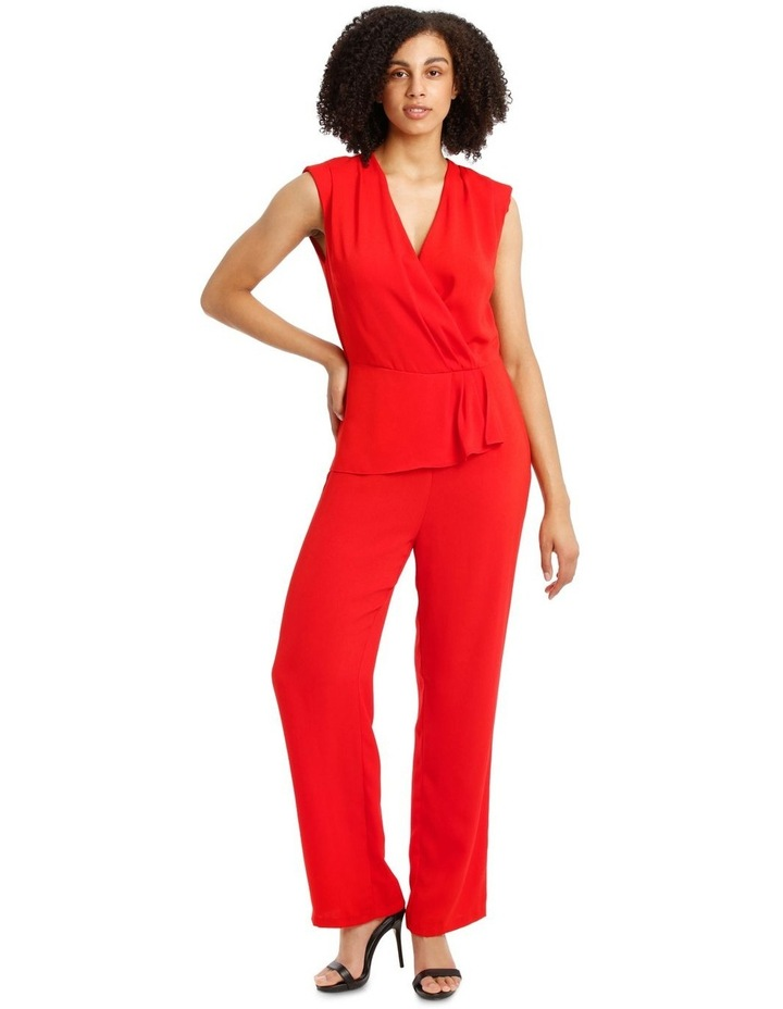 Jennie Jumpsuit image 1