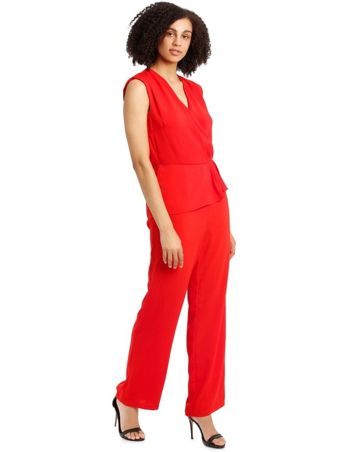 Jennie Jumpsuit image 2