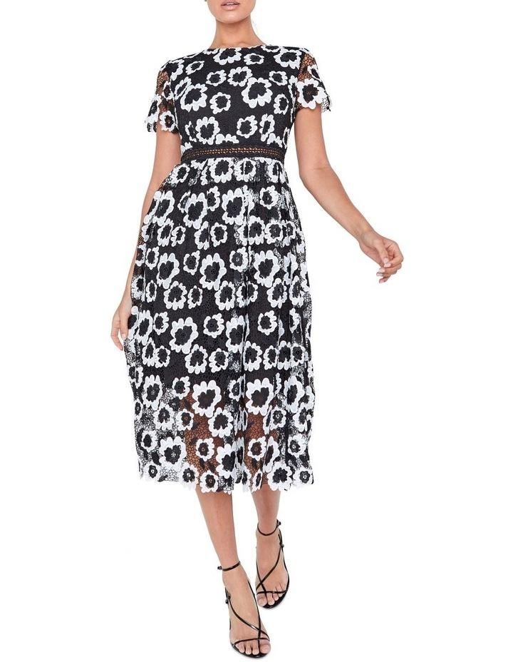 The Shadow Dress image 2