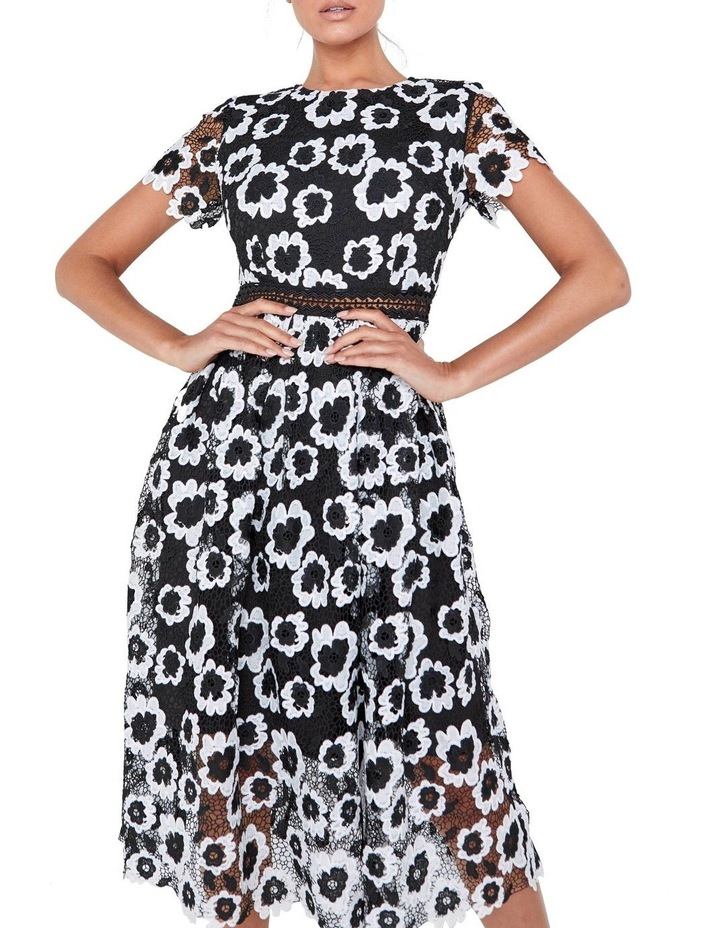 The Shadow Dress image 3