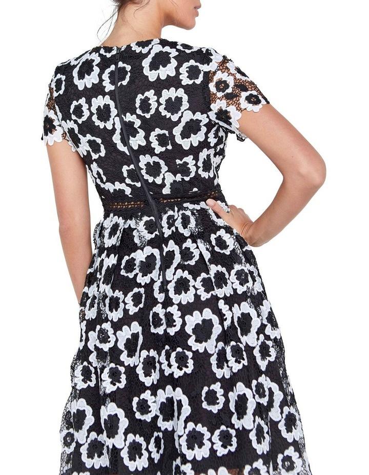 The Shadow Dress image 5