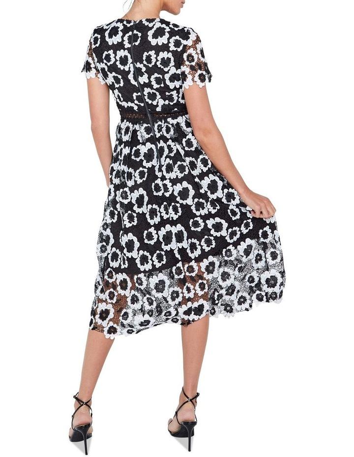 The Shadow Dress image 6