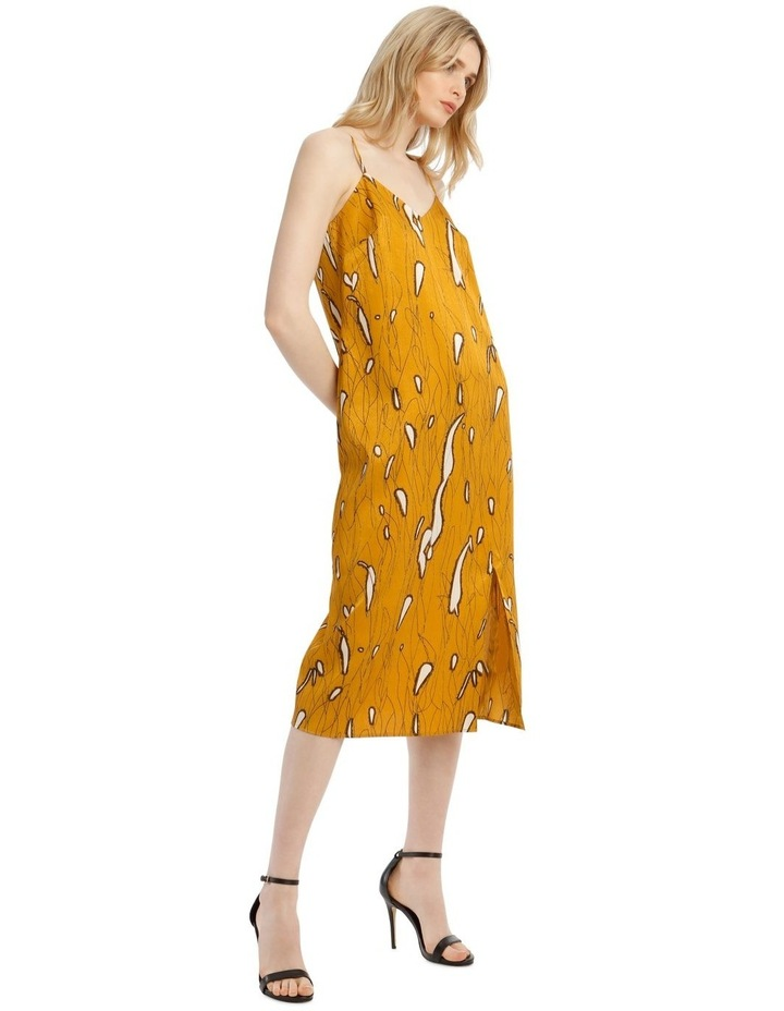 Toulon Midi Dress image 2