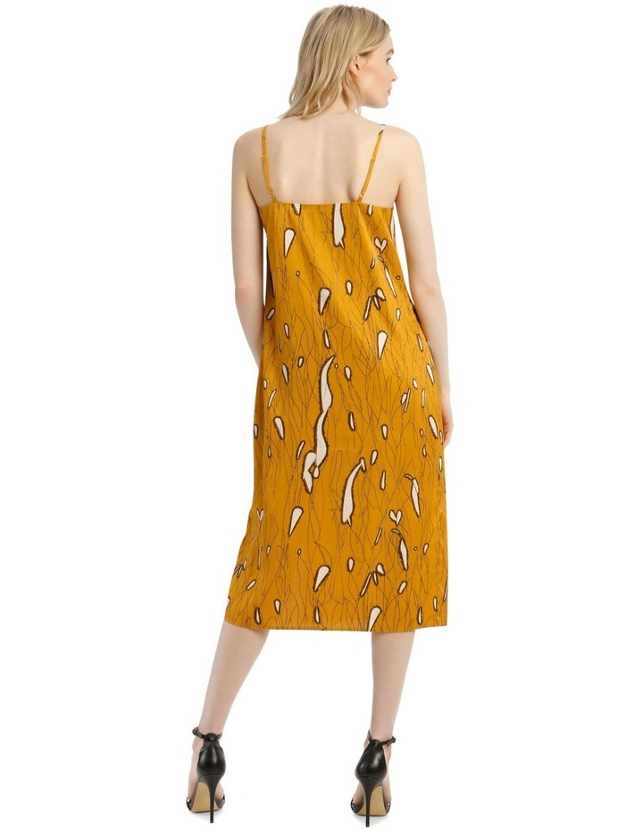 Toulon Midi Dress image 3