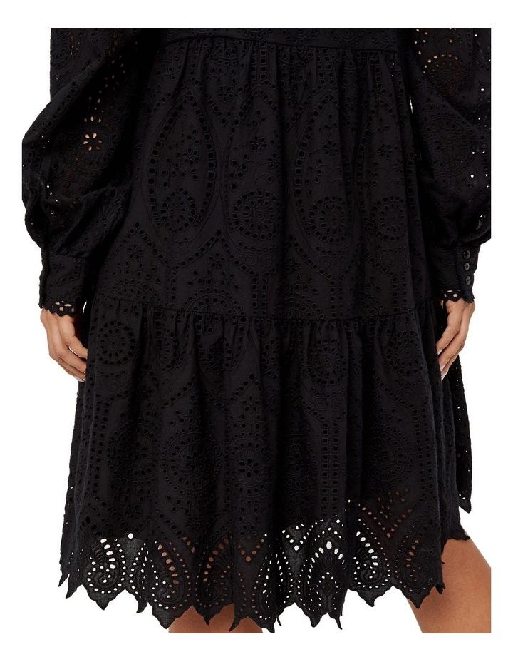 Holi Dress image 4
