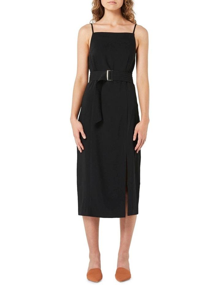 Coppelia Dress image 1