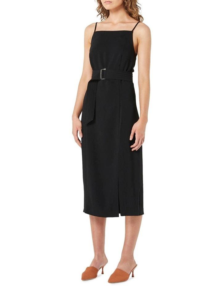 Coppelia Dress image 2