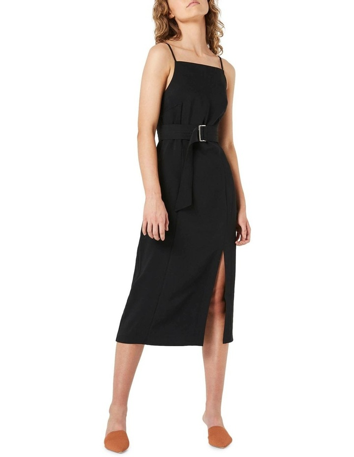 Coppelia Dress image 3