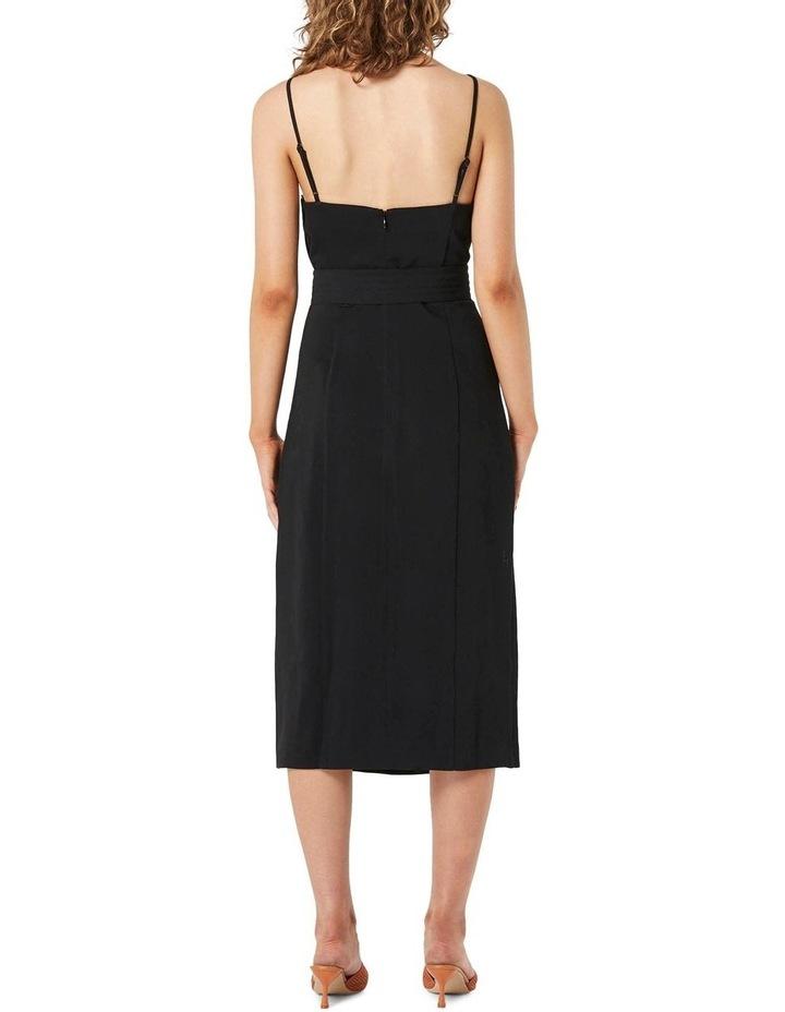 Coppelia Dress image 4