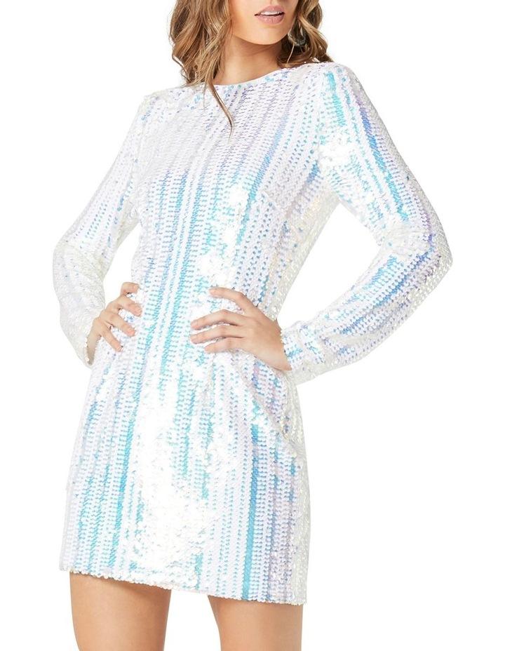 Blondie Dress image 4