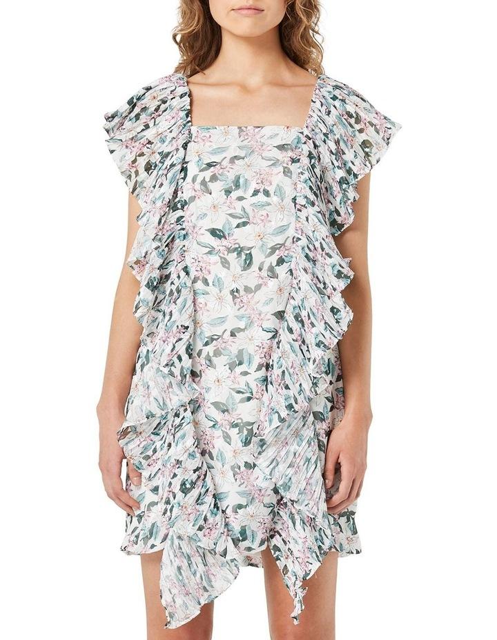 Island Dress image 1
