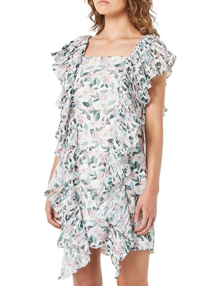 Island Dress image 2