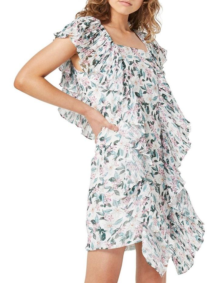Island Dress image 3