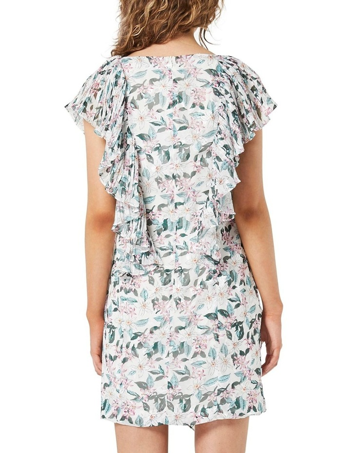 Island Dress image 4