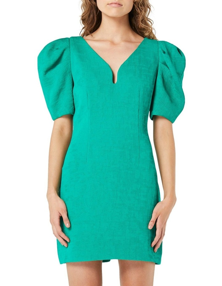 Floridita Dress image 1