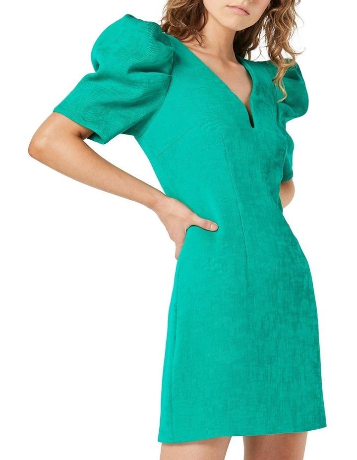 Floridita Dress image 3