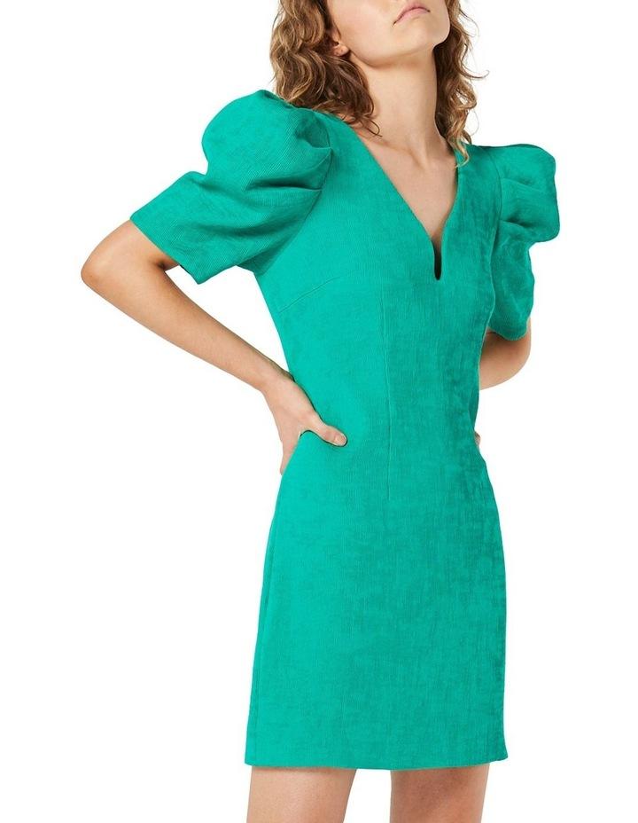 Floridita Dress image 4