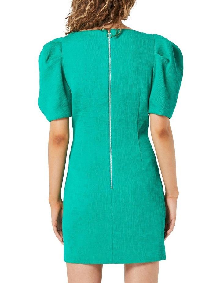 Floridita Dress image 5