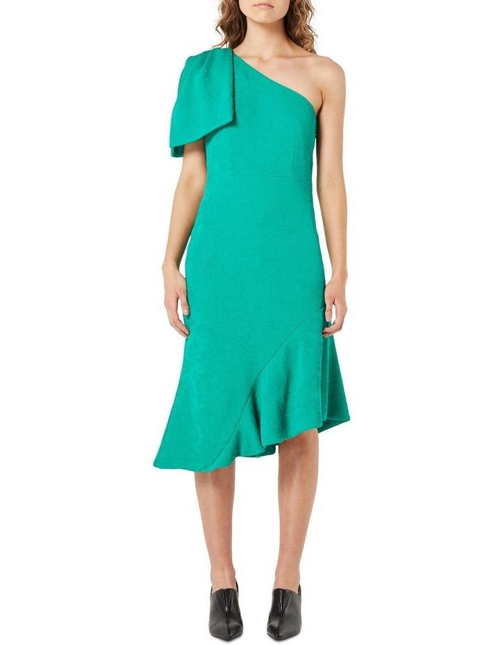 Fontana Dress image 1