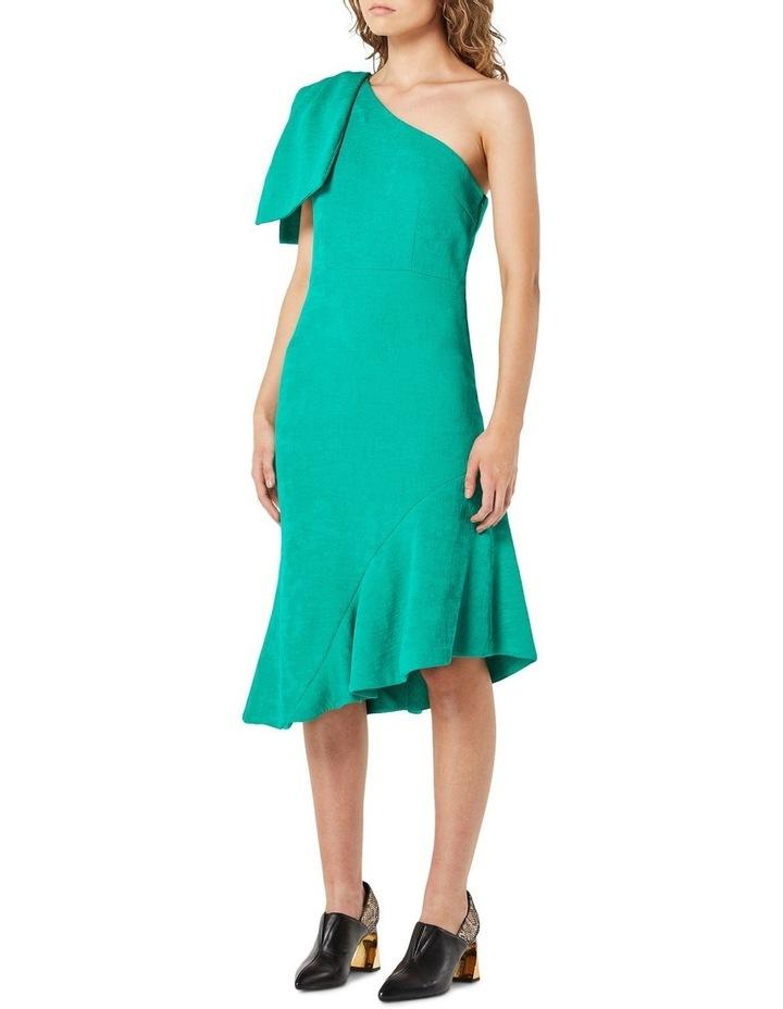 Fontana Dress image 2
