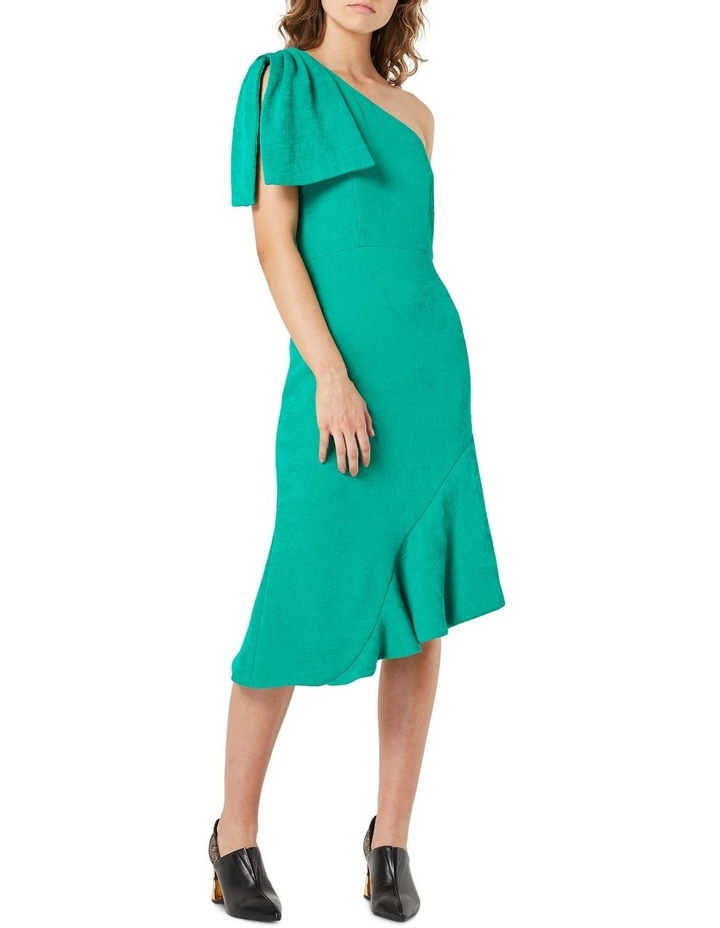 Fontana Dress image 3