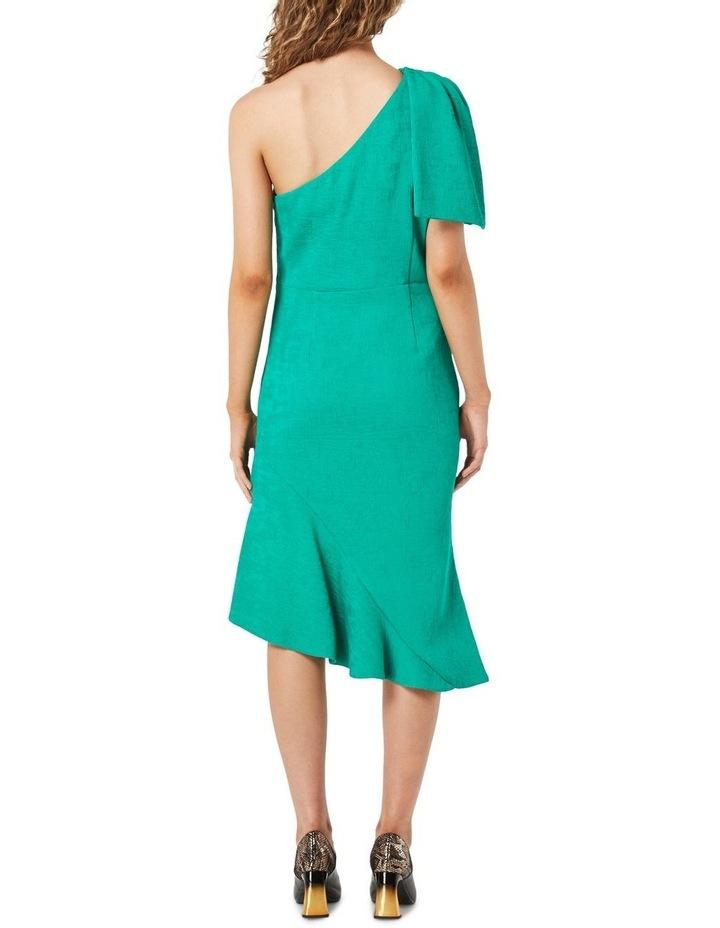 Fontana Dress image 4