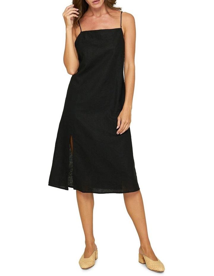 Grady Midi  Dress image 1
