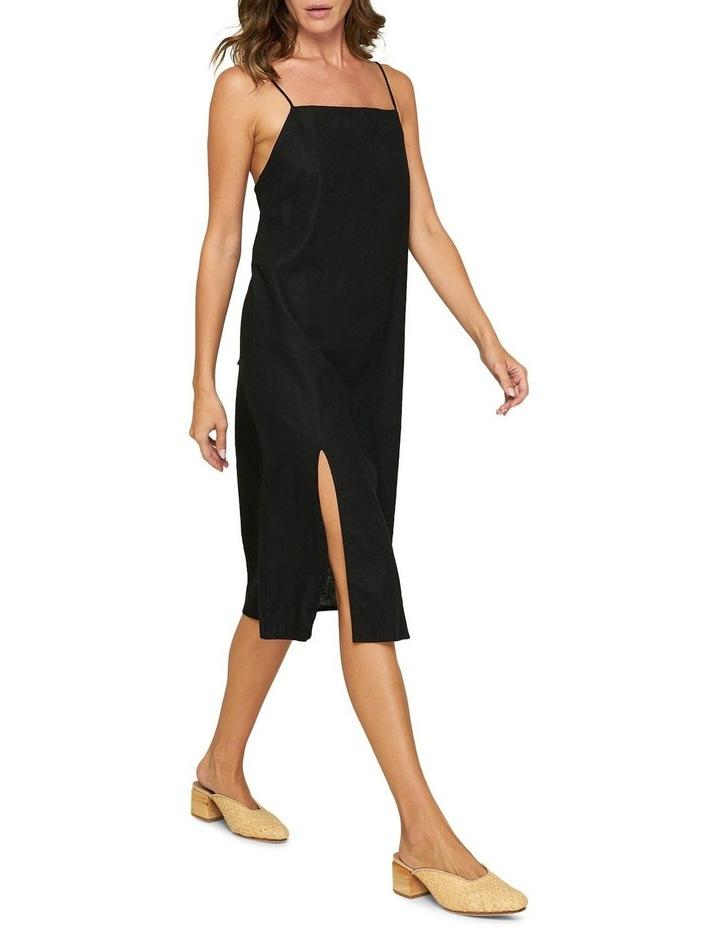 Grady Midi  Dress image 2
