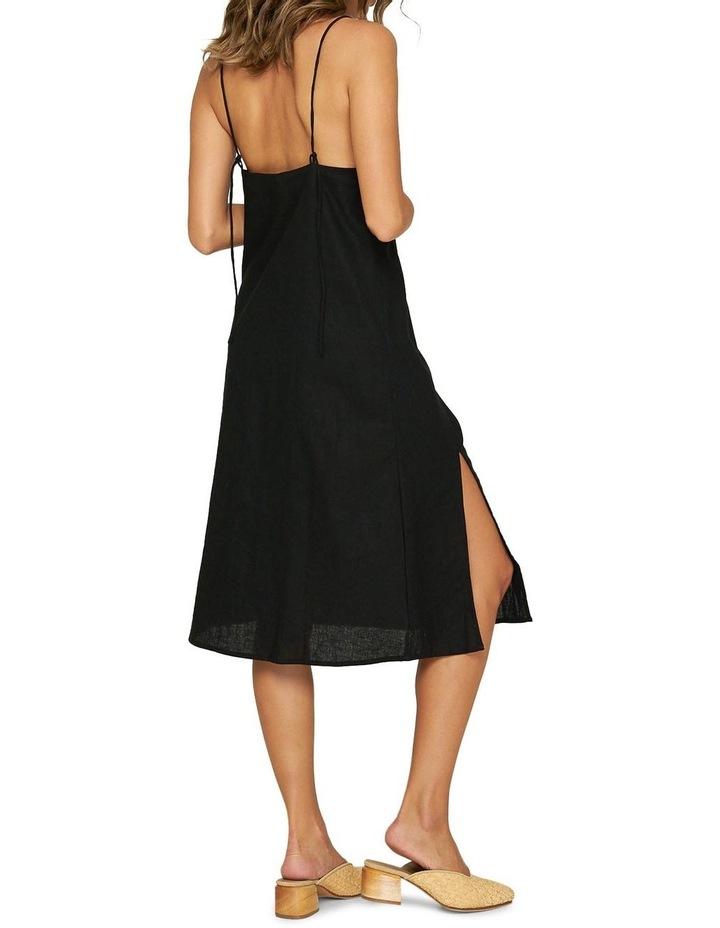 Grady Midi  Dress image 3