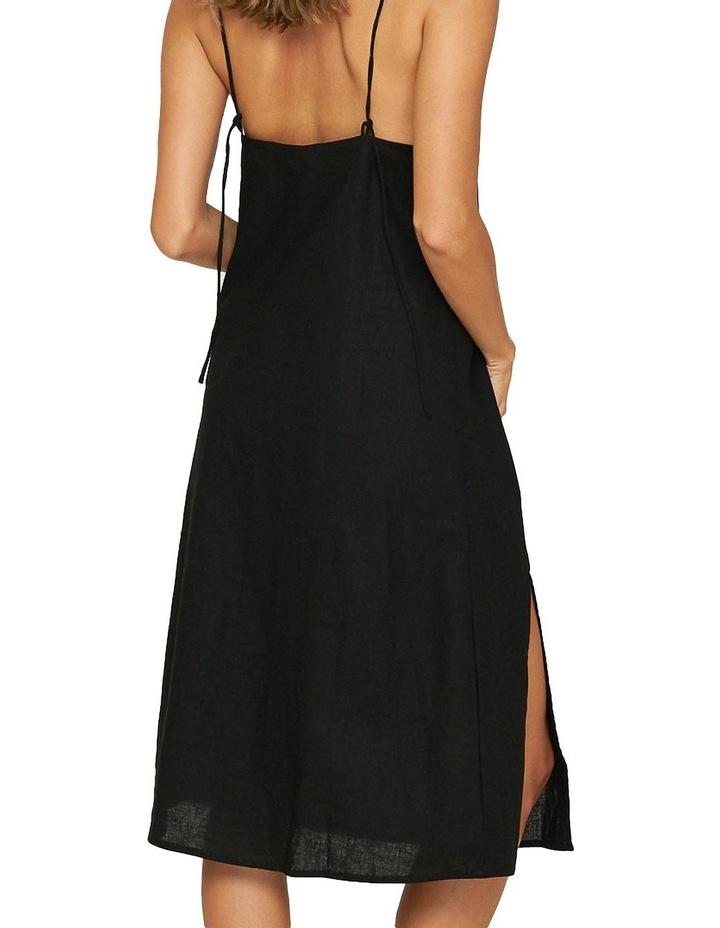 Grady Midi  Dress image 4
