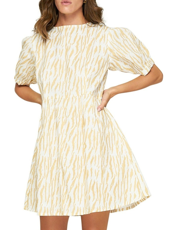 Collins Mini Dress image 1