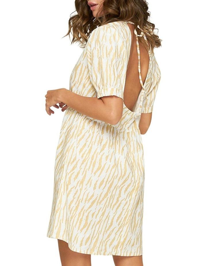 Collins Mini Dress image 2