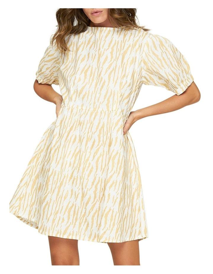 Collins Mini Dress image 4