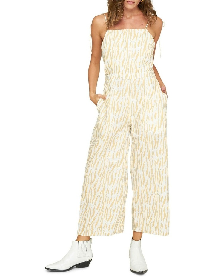 Barret Jumpsuit image 1