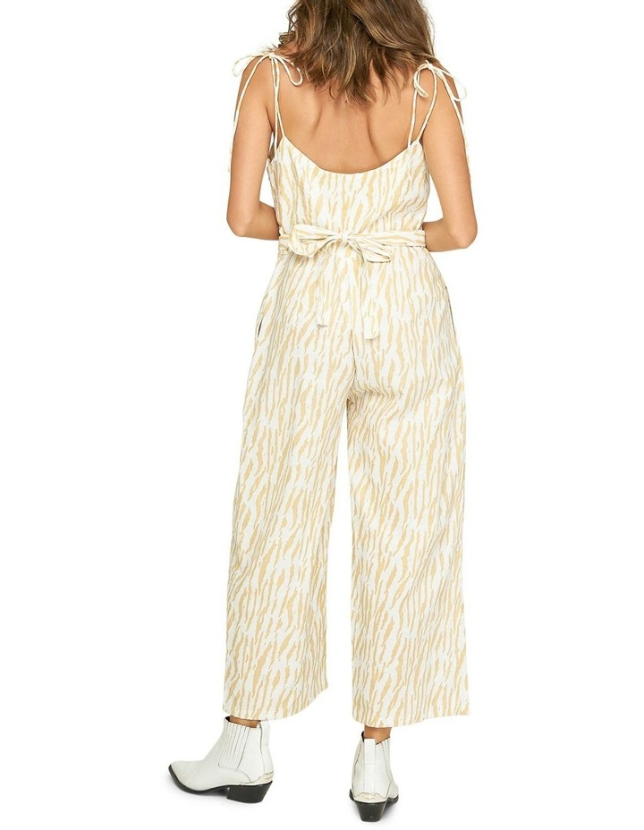 Barret Jumpsuit image 2