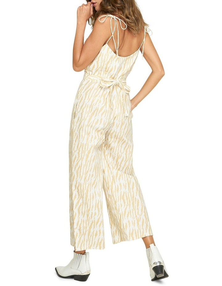 Barret Jumpsuit image 3