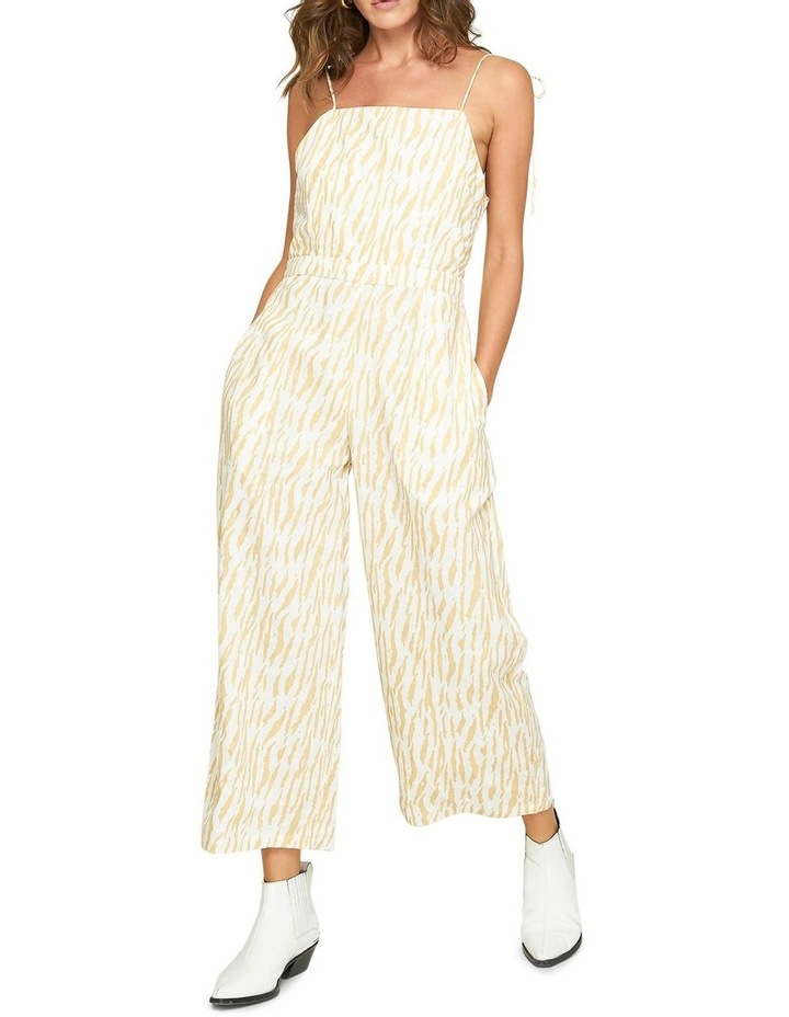 Barret Jumpsuit image 4