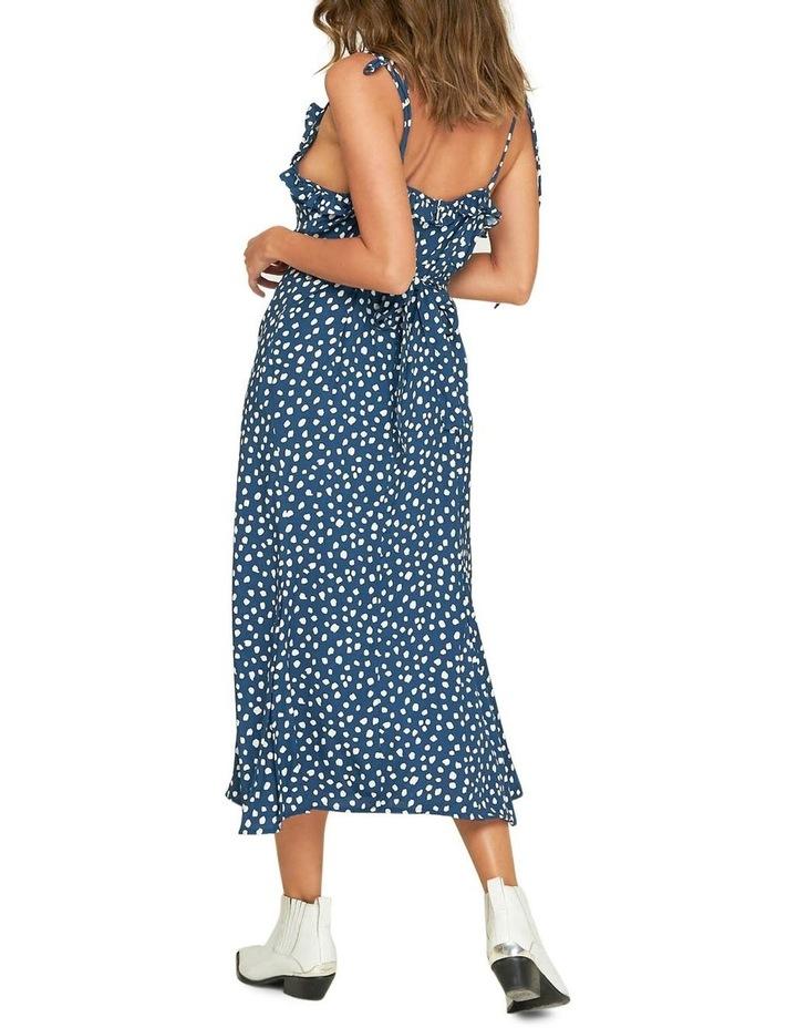 Seargant Dress image 4