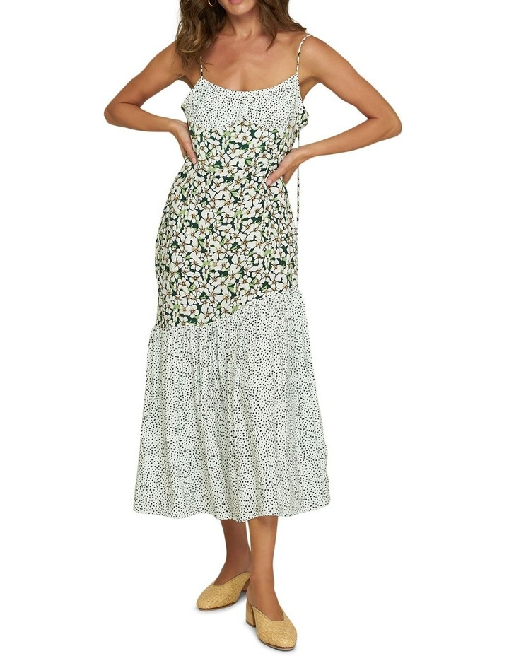 Angels Midi Dress image 1