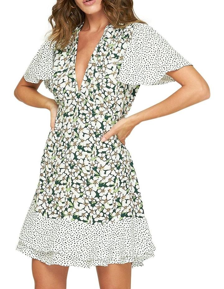 Palisades Mini Dress image 1