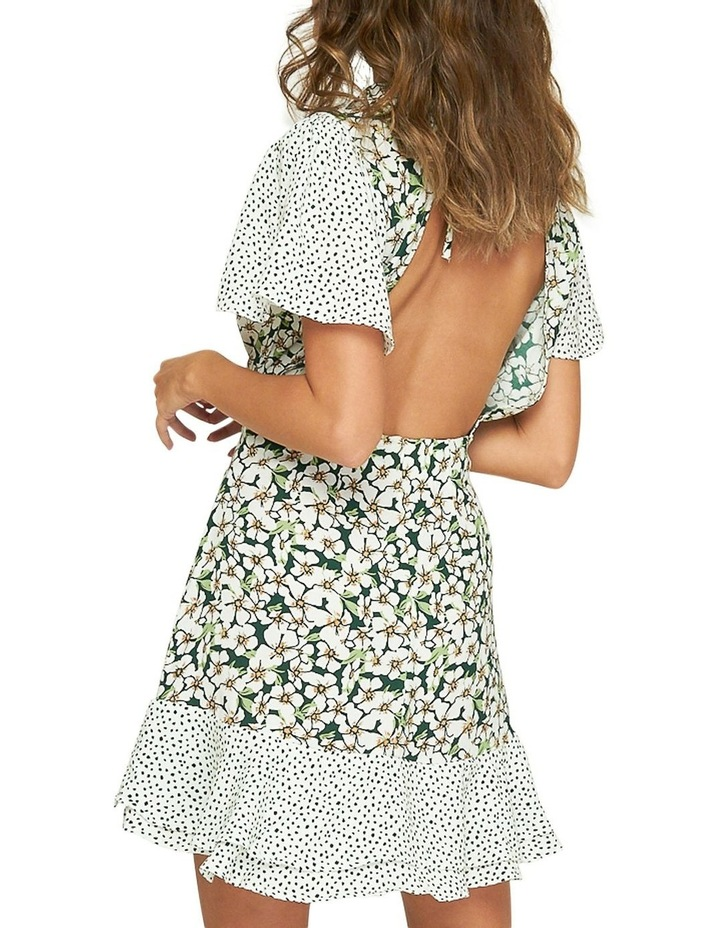 Palisades Mini Dress image 3