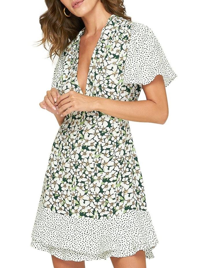 Palisades Mini Dress image 4