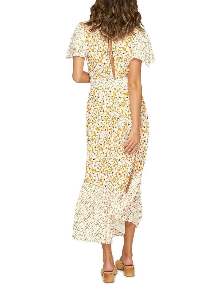 Alder Ruffle Dress image 2