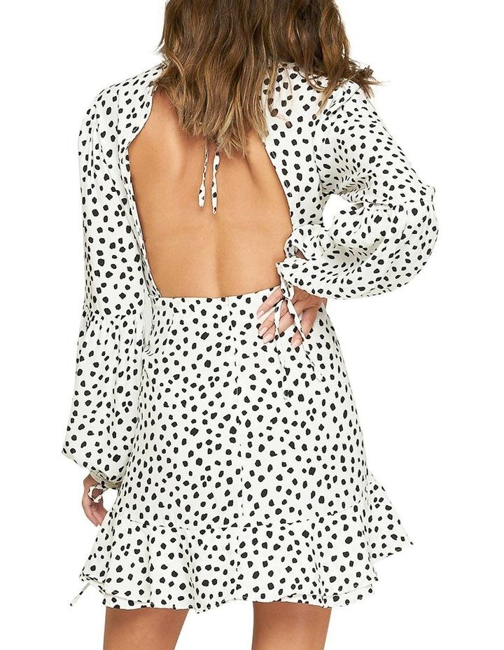 Romeo Mini Dress image 2