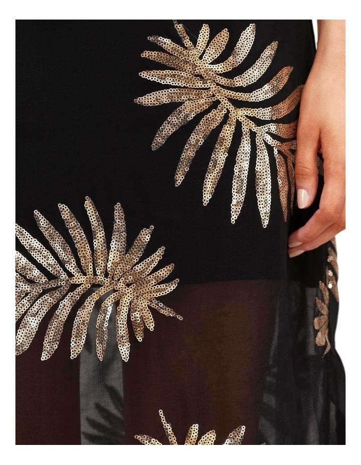 Glimmer Dress image 4