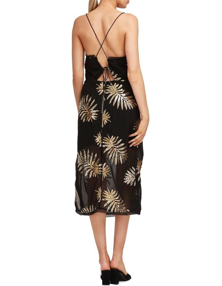Glimmer Dress image 6