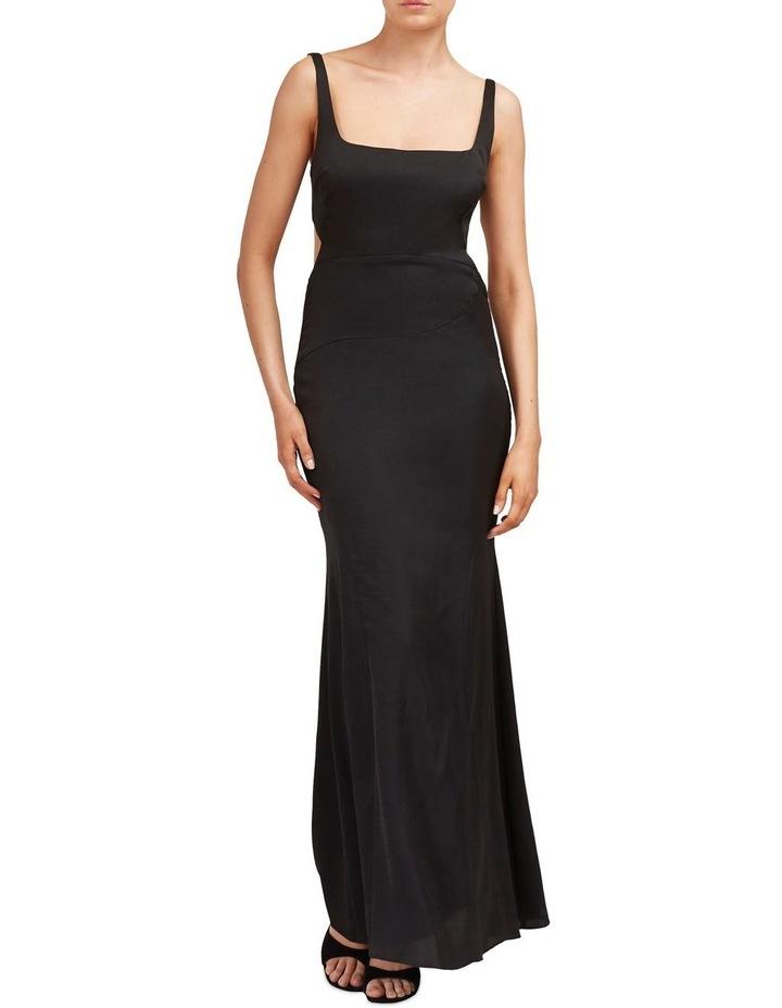 Evangeline Dress image 1
