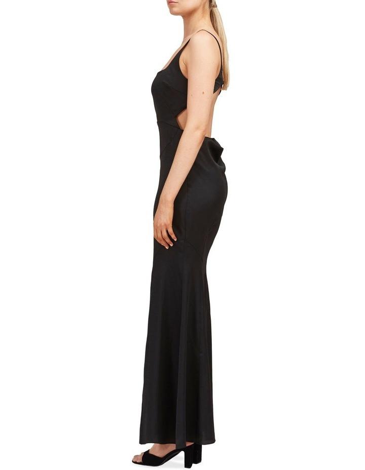 Evangeline Dress image 3