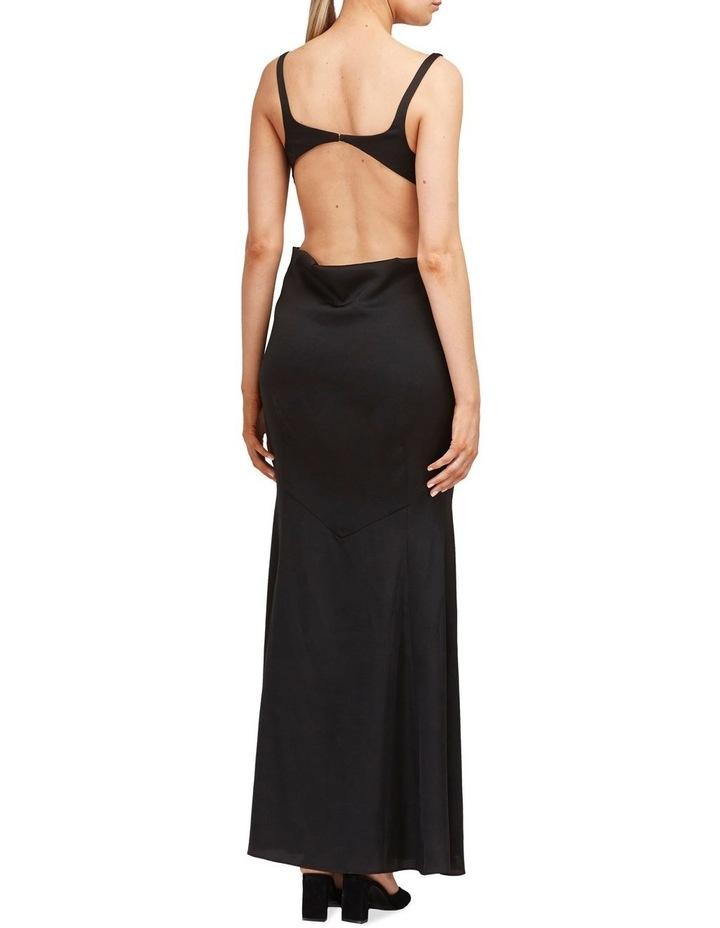 Evangeline Dress image 4